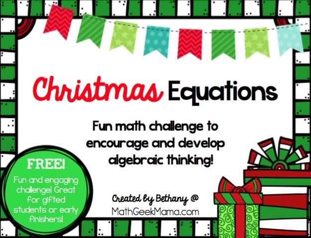 christmas-equations-cover
