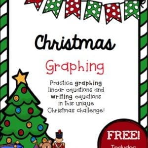 christmas-eve-graphing-cover