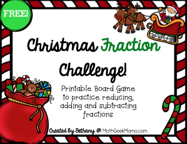 christmas-fraction-board-game-cover