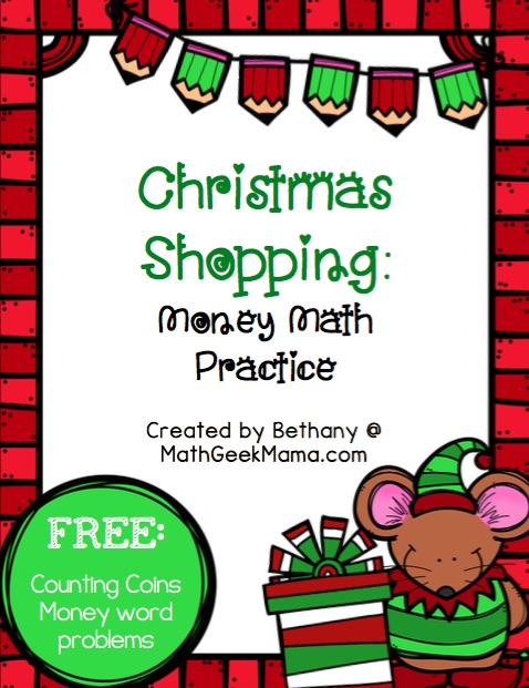 christmas-shopping-money-math-cover