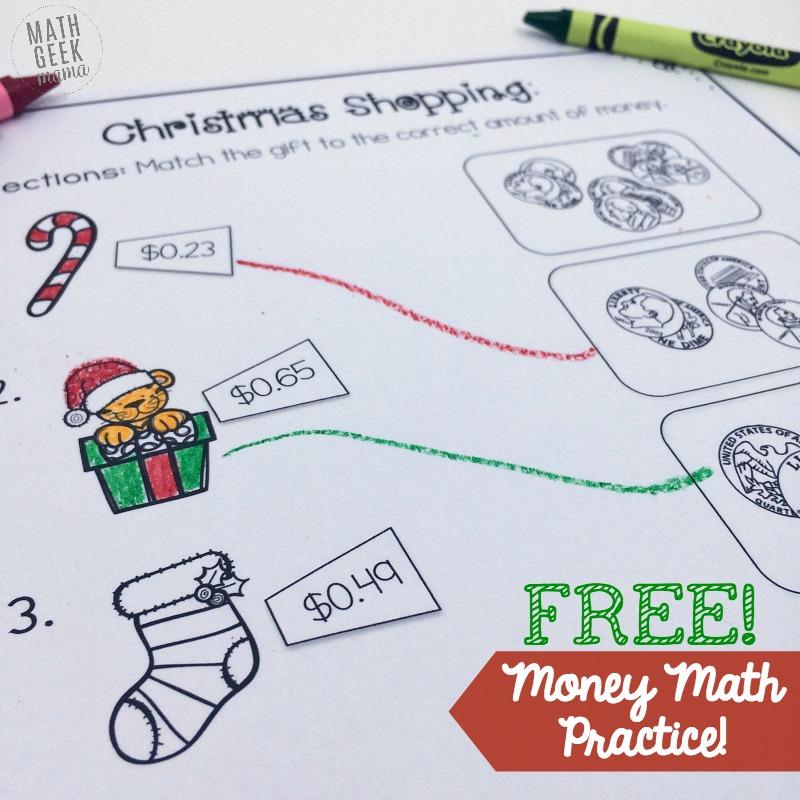 christmas-shopping-money-square
