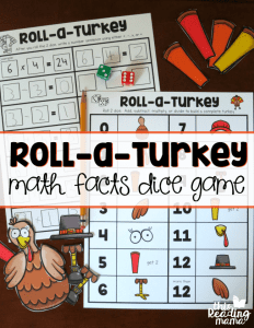 roll-a-turkey-math-facts-dice-game-this-reading-mama