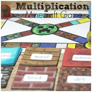 minecraftgamemultiplication