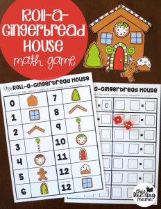 roll-a-gingerbread-house-math-game-for-math-facts-free-this-reading-mama