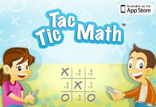 tic-tac-math-ad