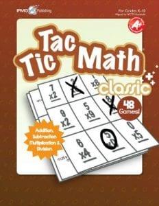tic-tac-math_classic_revised-3