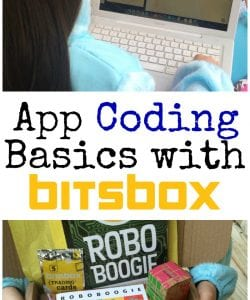 Coding Basics: Teaching Programming to Kids in a Fun Way