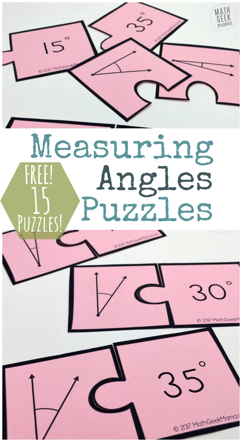 worksheet Worksheets For Measuring Angles worksheet measuring angles 4th grade grass fedjp activity simple and fun puzzle set free want