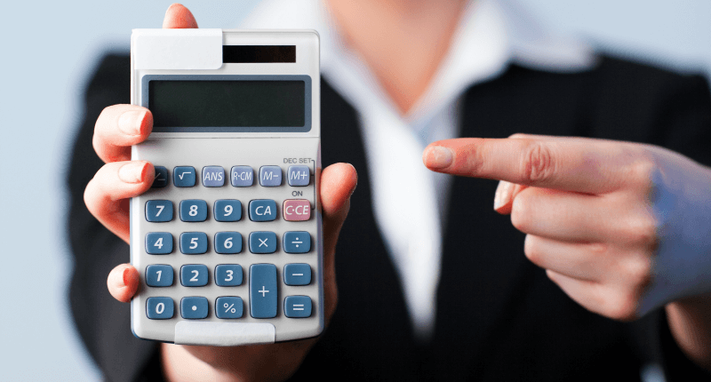 the great debate  the role of calculators in math education