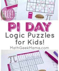 Logical Reasoning Archives Math Geek Mama